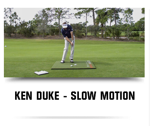 ken duke slow motion